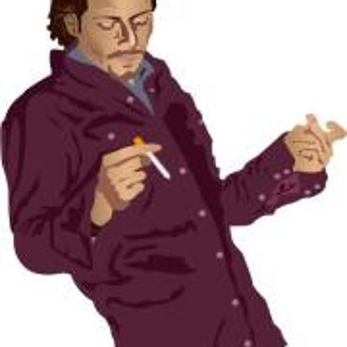 Robin Bonk 1's avatar