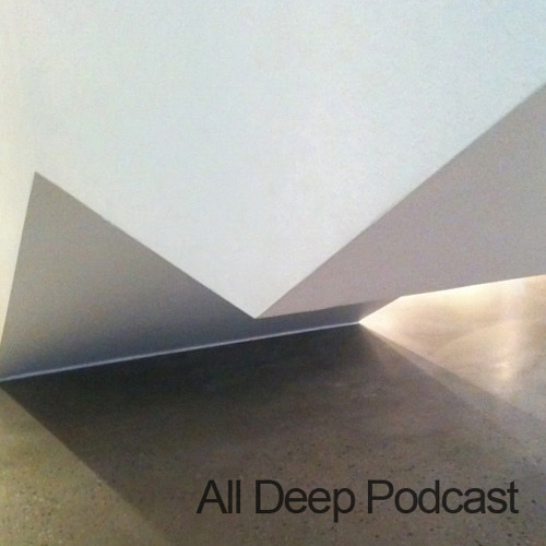 all-deep-podcast's avatar