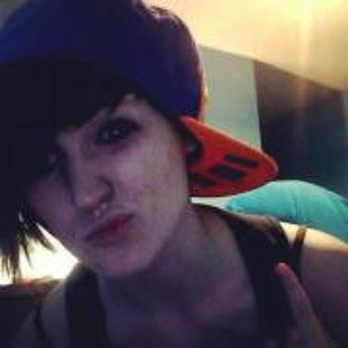 Rachel Siddall's avatar