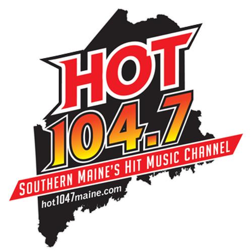 Hot1047Maine's avatar