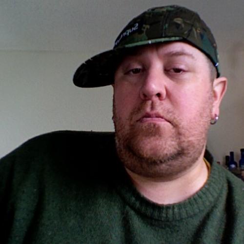rabidmonkey69's avatar