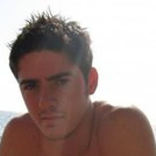 Alberto Scalici's avatar