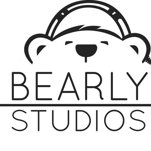 bearlystudios's avatar