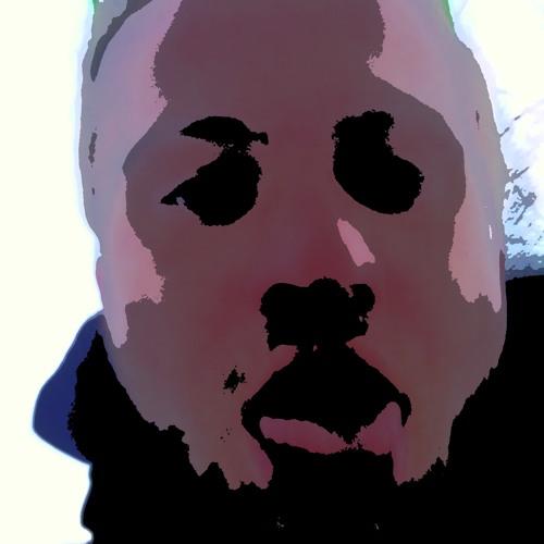 dbonzai's avatar