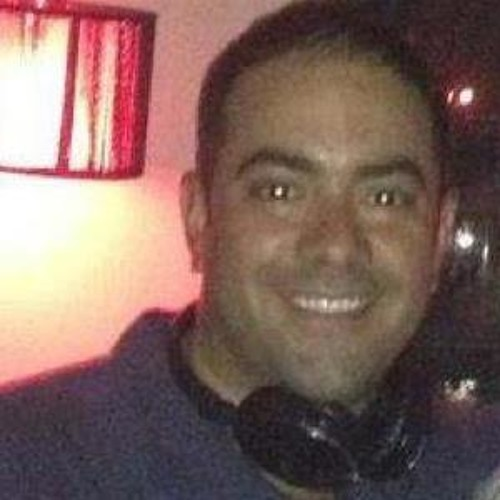 DJ Frankie Fusion's avatar