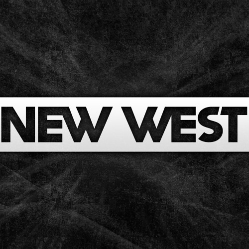 NEW WEST's avatar