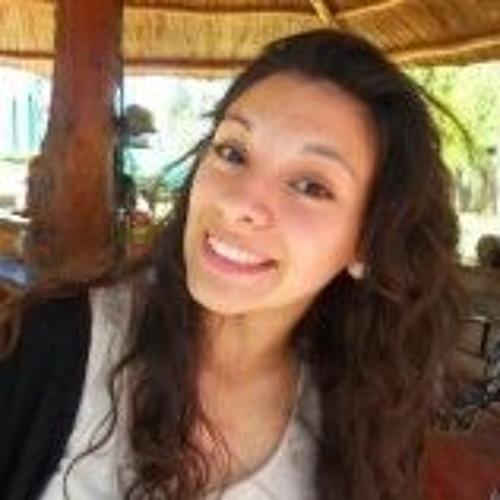 Mica Guadi Prieto's avatar