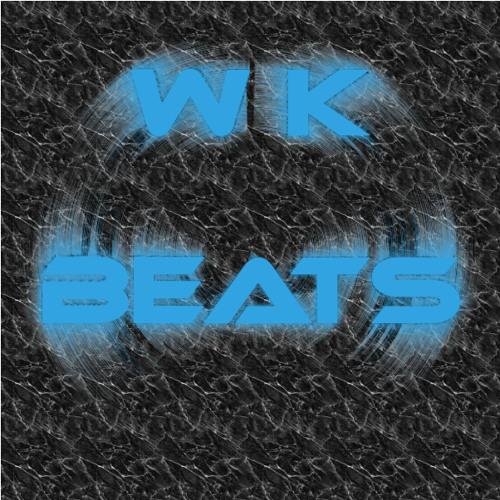 wkbeats's avatar
