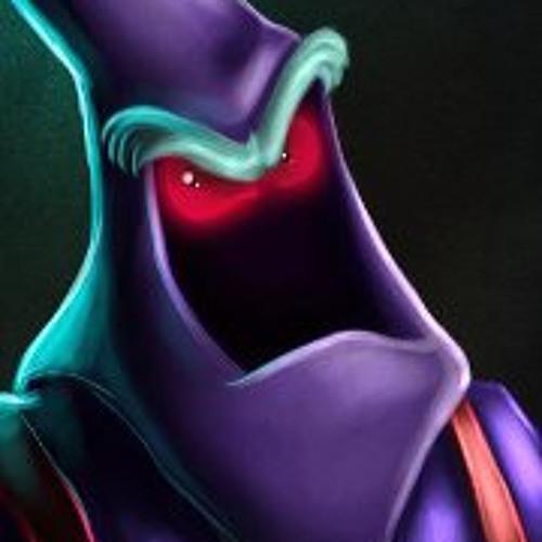 Denis Neves 4's avatar