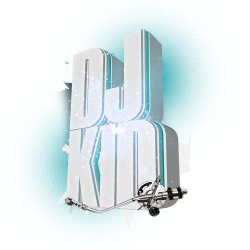 24 Horas - Dj Kid - 137BPM - Intro - Frank Reyes