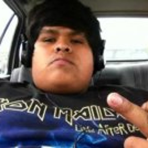 Andrés Morales 19's avatar