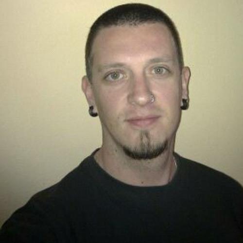 Dave K.'s avatar