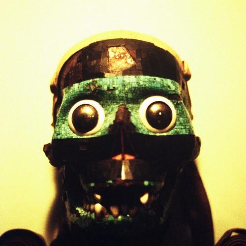 Soundofsilas's avatar