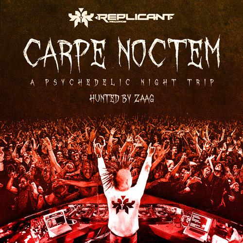 -CaRpE nOcTeM-'s avatar