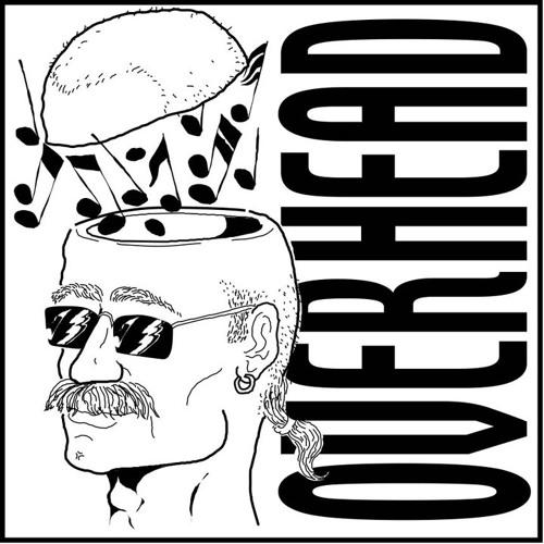 Overheadchannel's avatar