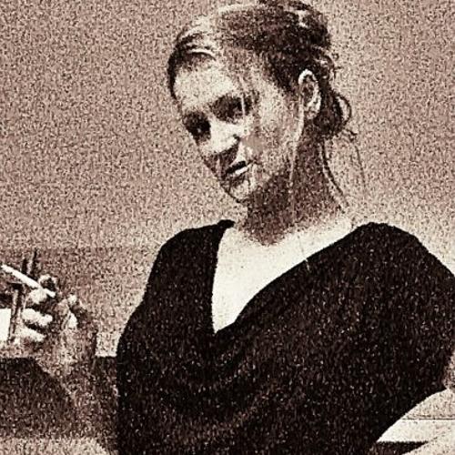 Suzan Suzana's avatar