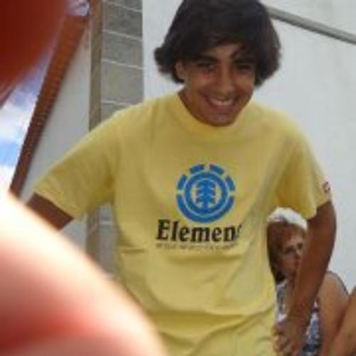 Eduardo Máximo 2's avatar