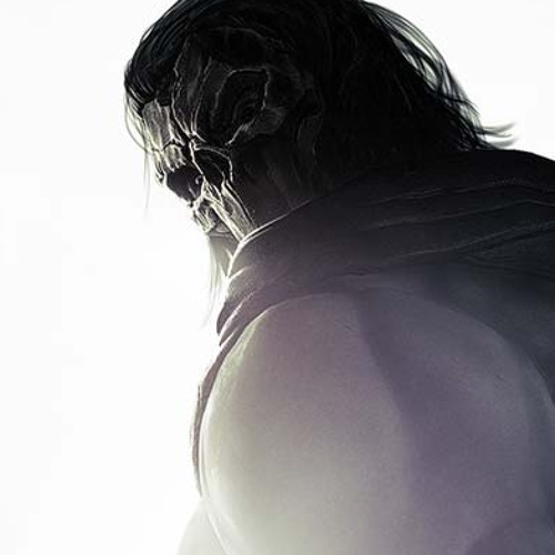 Vendetta54's avatar