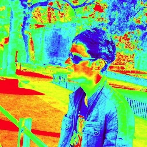 neurorythimic's avatar