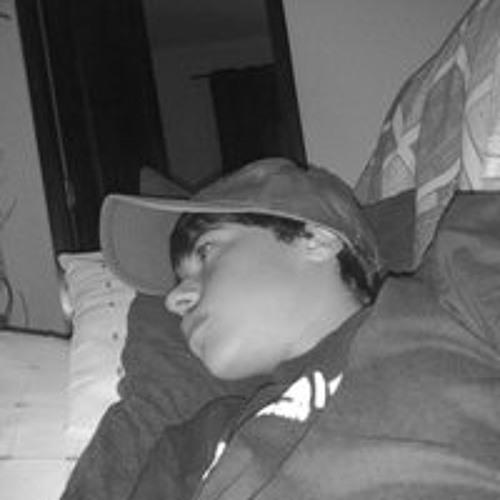 Daniel Tomé's avatar