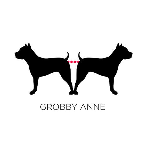 Grobby Anne's avatar
