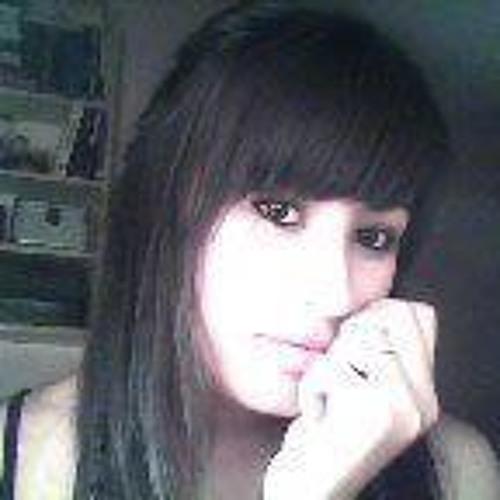 Laly Tijera's avatar