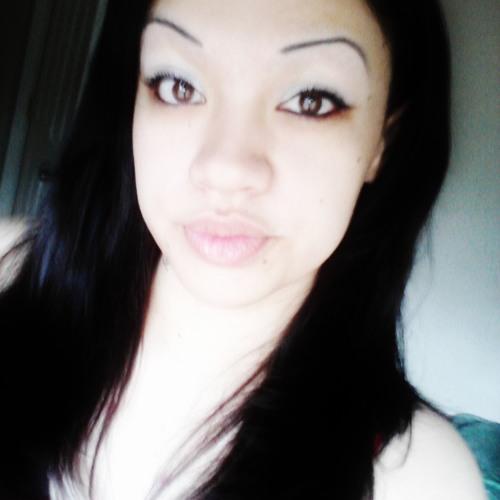Angela Alapa'i's avatar