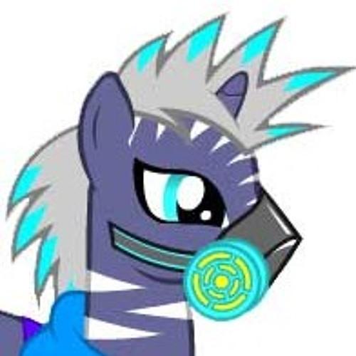 Regal Crescent's avatar
