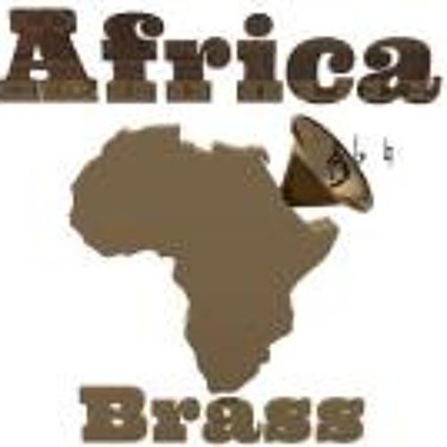 Africa Brass's avatar