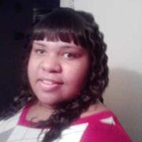 Cecilia Maben's avatar