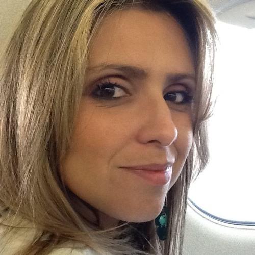 galvaorenata's avatar