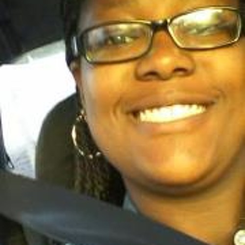 Alicia Ferguson 1's avatar