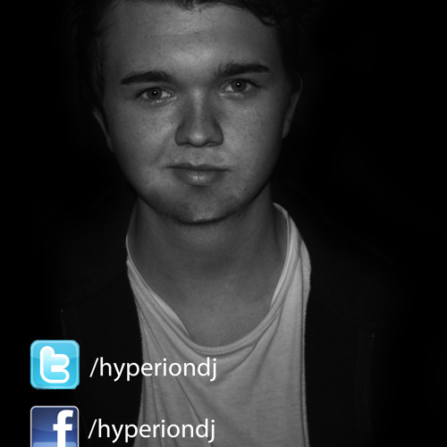HyperionDJ's avatar