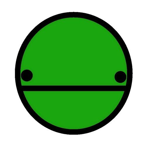 Slimey Drops's avatar