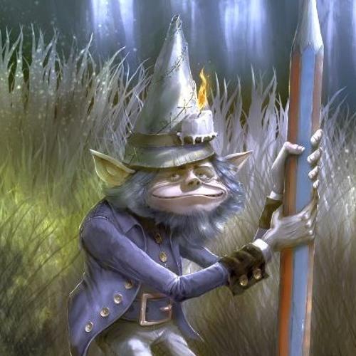 Traumzwerk's avatar