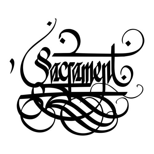 Sacrament Thrash's avatar