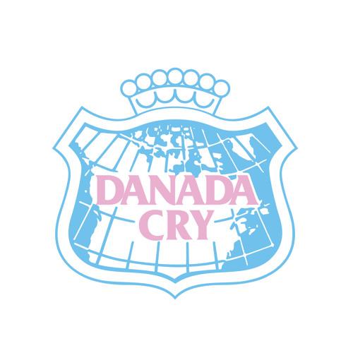 Đanada €ry's avatar
