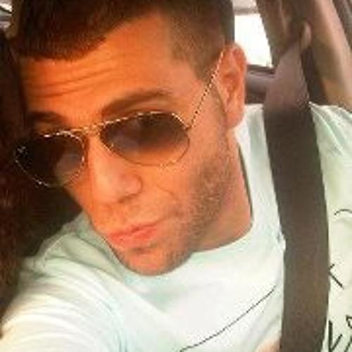 Shlomi Barazani's avatar