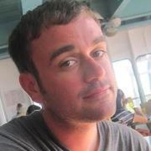 J.Miller1's avatar