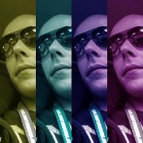 Hansdampf 1's avatar