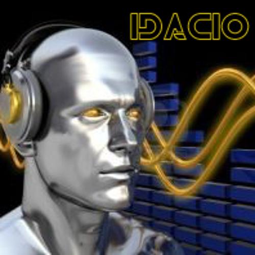 Idacio's avatar