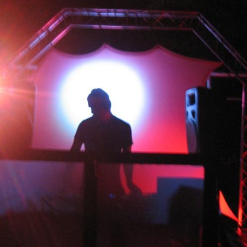 VooDoo DayDream Electro Disco Turbo S Mix 2012-09-12 21h23m38
