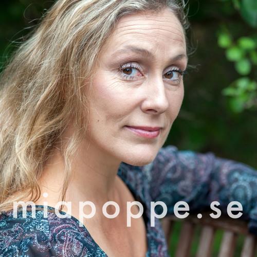 Mia Poppe's avatar