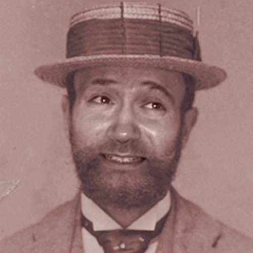 MACK4LIFE's avatar
