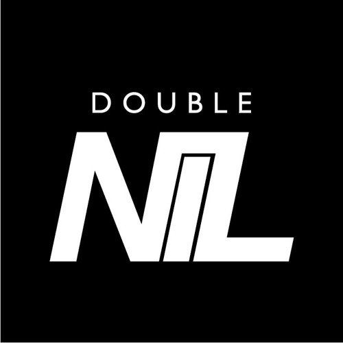 Double Nil's avatar