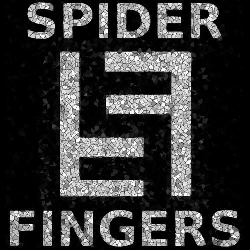 SpiderFingers's avatar