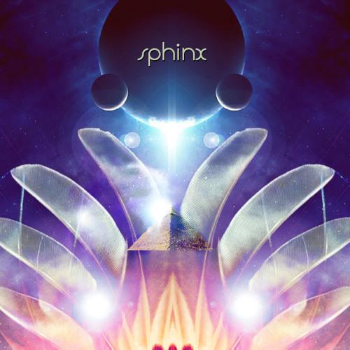 Sphinx P.H.'s avatar