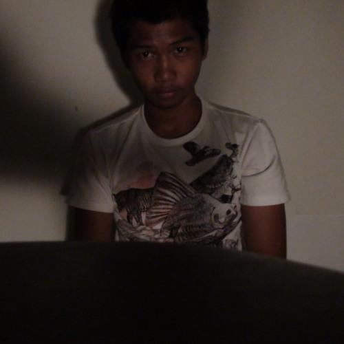 ejanada's avatar