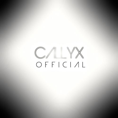 CallyX's avatar
