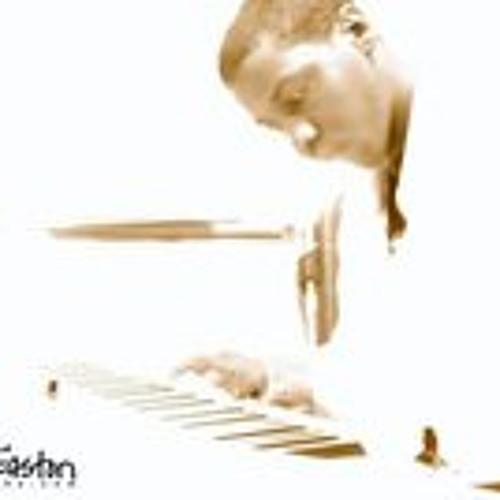 Matthew sonata's avatar